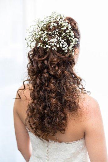 Photographe mariage - Jessy Murcia  - photo 153