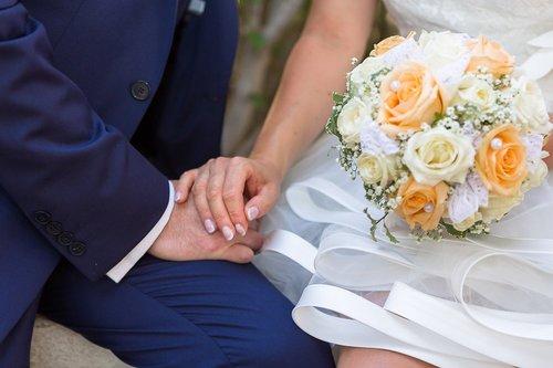 Photographe mariage - Jessy Murcia  - photo 99