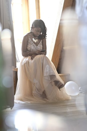 Photographe mariage - Gilles ARROYO - photo 1
