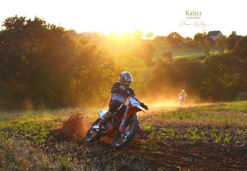 Photographe mariage - KALICI PHOTOGRAPHIE - photo 14