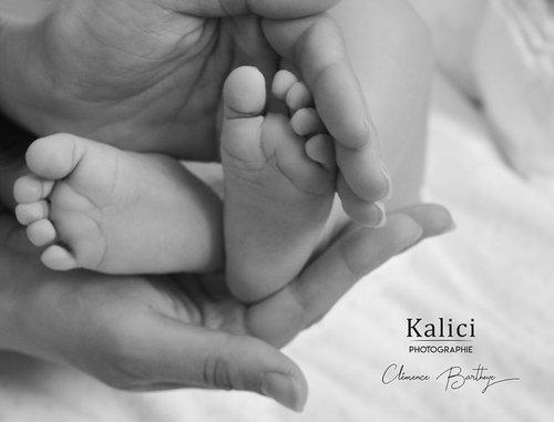Photographe mariage - KALICI PHOTOGRAPHIE - photo 13