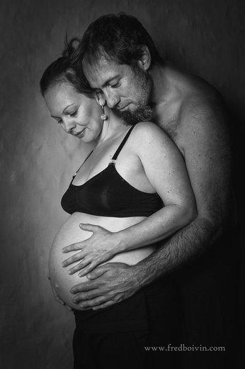 Photographe mariage - Frederic BOIVIN Photographe - photo 8