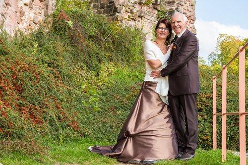 Photographe mariage - Frederic BOIVIN Photographe - photo 19