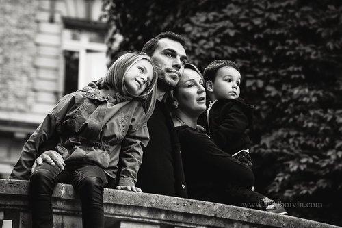Photographe mariage - Frederic BOIVIN Photographe - photo 10