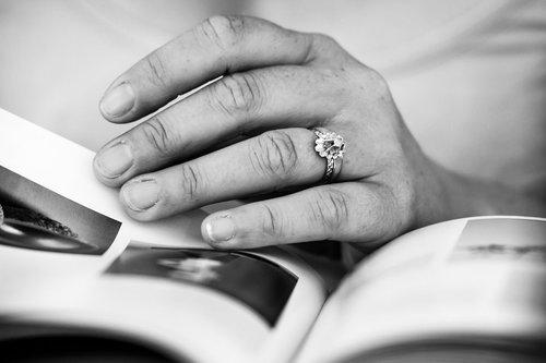 Photographe mariage - Frederic BOIVIN Photographe - photo 16