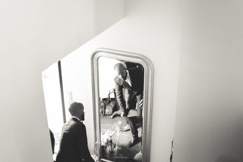 Photographe mariage - Sophie BACHERE - photo 13