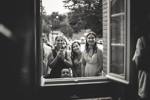 Photographe mariage - Sophie BACHERE - photo 14