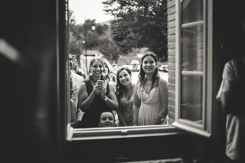 Photographe mariage - Sophie BACHERE - photo 43