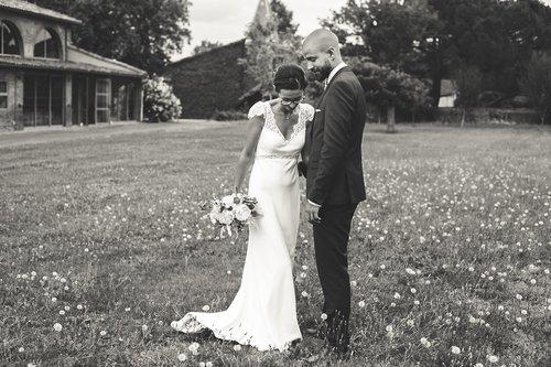 Photographe mariage - Sophie BACHERE - photo 95