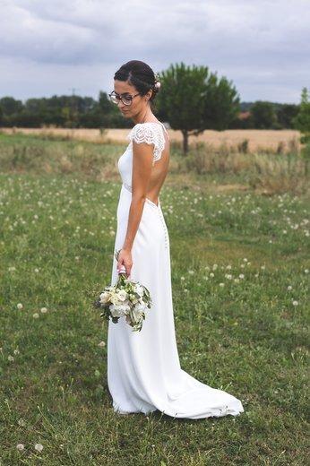 Photographe mariage - Sophie BACHERE - photo 100
