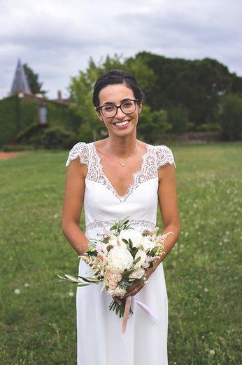 Photographe mariage - Sophie BACHERE - photo 99