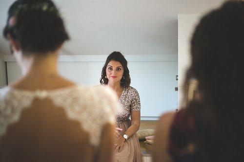 Photographe mariage - Sophie BACHERE - photo 38