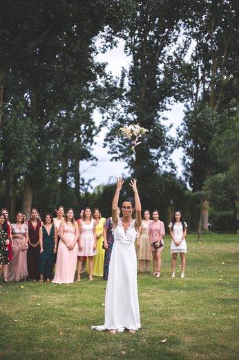 Photographe mariage - Sophie BACHERE - photo 106