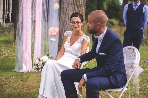 Photographe mariage - Sophie BACHERE - photo 72