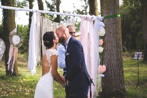 Photographe mariage - Sophie BACHERE - photo 78