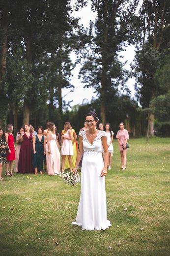 Photographe mariage - Sophie BACHERE - photo 105