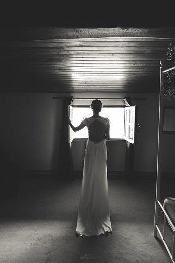 Photographe mariage - Sophie BACHERE - photo 59
