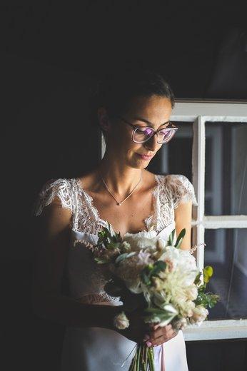 Photographe mariage - Sophie BACHERE - photo 58