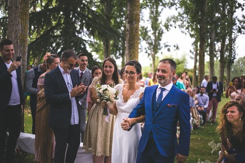 Photographe mariage - Sophie BACHERE - photo 67
