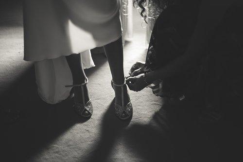 Photographe mariage - Sophie BACHERE - photo 55