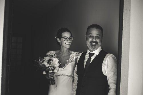 Photographe mariage - Sophie BACHERE - photo 61