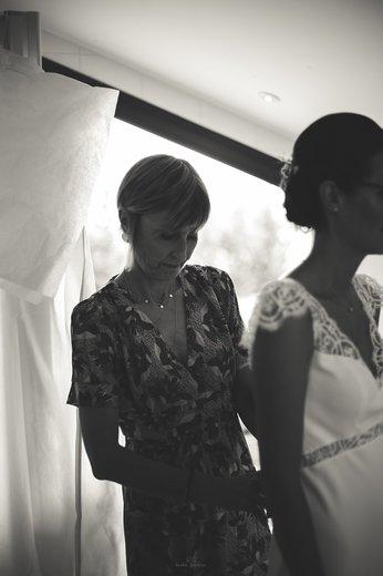 Photographe mariage - Sophie BACHERE - photo 39