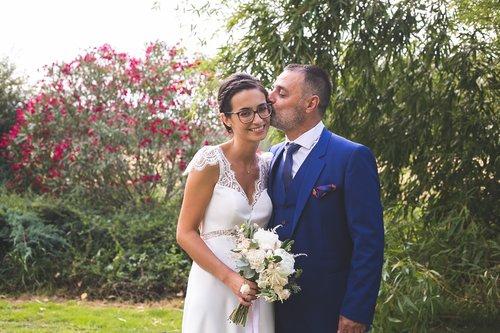 Photographe mariage - Sophie BACHERE - photo 94