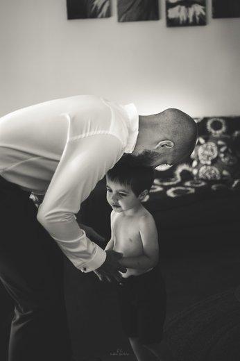 Photographe mariage - Sophie BACHERE - photo 33