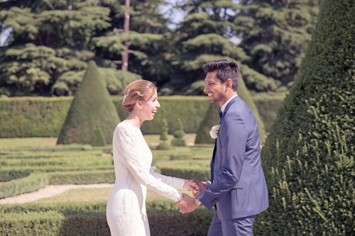 Photographe mariage - Nature Films Photography - photo 59