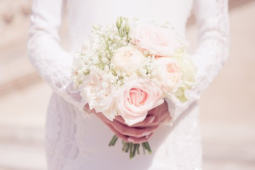 Photographe mariage - Nature Films Photography - photo 61