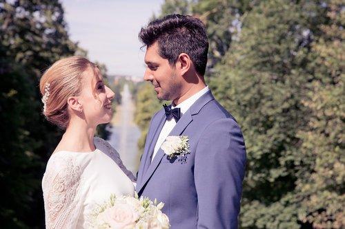 Photographe mariage - Nature Films Photography - photo 51