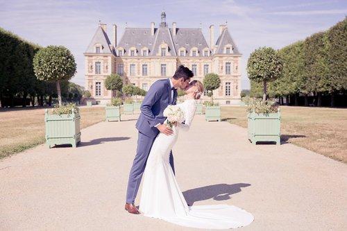 Photographe mariage - Nature Films Photography - photo 54