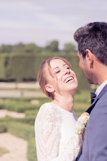 Photographe mariage - Nature Films Photography - photo 57