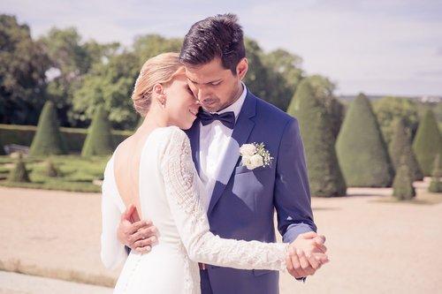 Photographe mariage - Nature Films Photography - photo 56