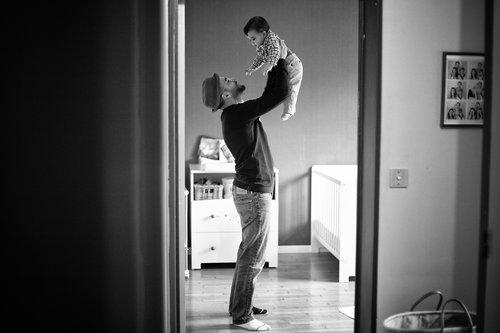 Photographe mariage - Lueur Chloé Lemoine - photo 7
