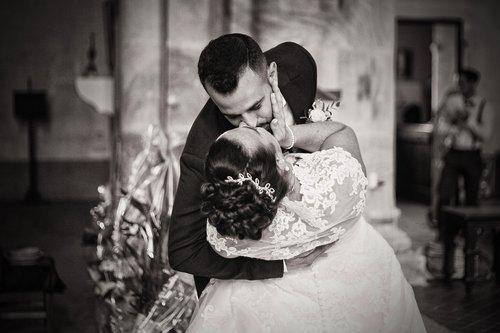 Photographe mariage - Lueur Chloé Lemoine - photo 22
