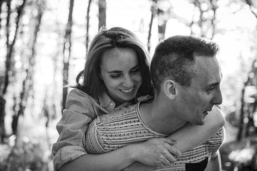 Photographe mariage - Lueur Chloé Lemoine - photo 12