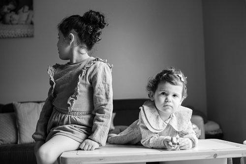 Photographe mariage - Lueur Chloé Lemoine - photo 15