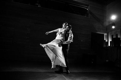Photographe mariage - Lueur Chloé Lemoine - photo 20
