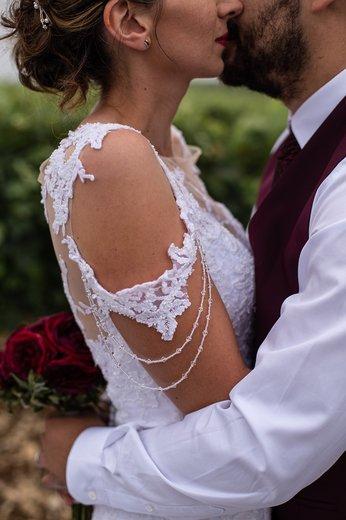 Photographe mariage - Lueur Chloé Lemoine - photo 18