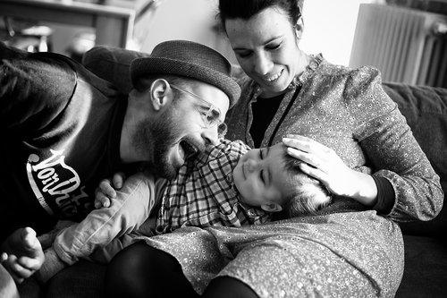 Photographe mariage - Lueur Chloé Lemoine - photo 6