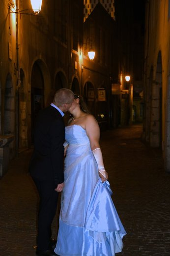 Photographe mariage - B'-Photographie - photo 19