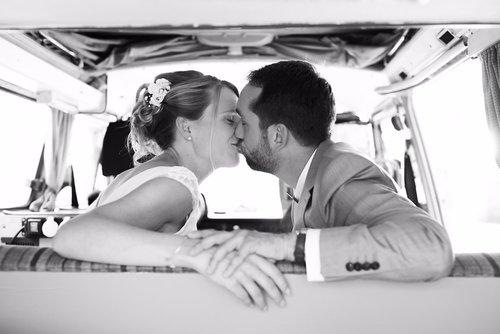 Photographe mariage - Peillet photographies  - photo 102