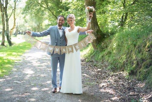 Photographe mariage - Peillet photographies  - photo 108