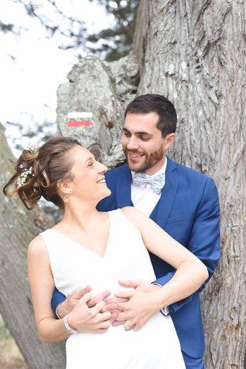 Photographe mariage - Peillet photographies  - photo 124