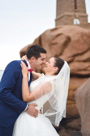 Photographe mariage - Peillet photographies  - photo 80