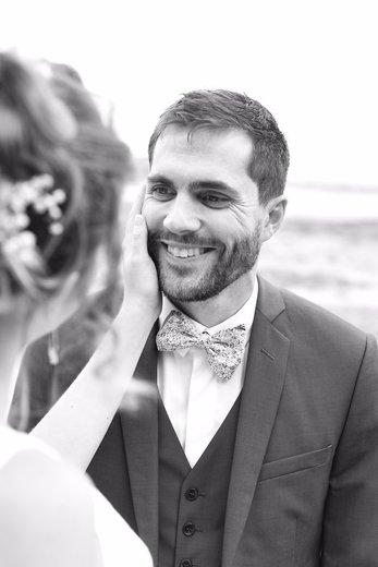 Photographe mariage - Peillet photographies  - photo 120