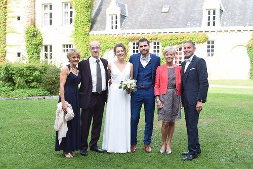 Photographe mariage - Peillet photographies  - photo 168