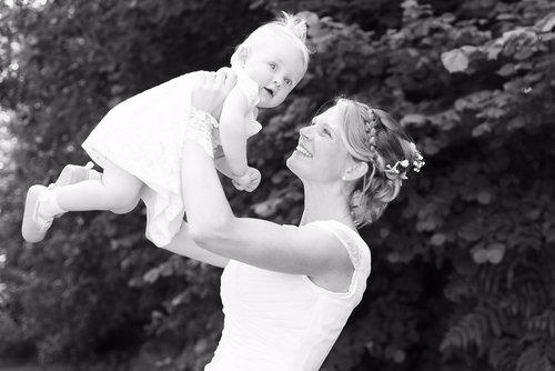 Photographe mariage - Peillet photographies  - photo 114