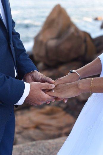 Photographe mariage - Peillet photographies  - photo 94
